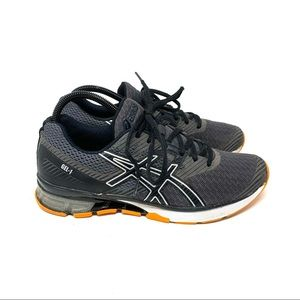 Asics Gel 1 Running Shoes T71AQ